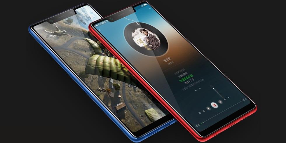 Беспроводные Bluetooth наушники Xiaomi QCY T1C