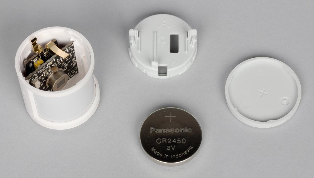 Набор датчиков для умного дома Xiaomi Mi Smart Home Kit