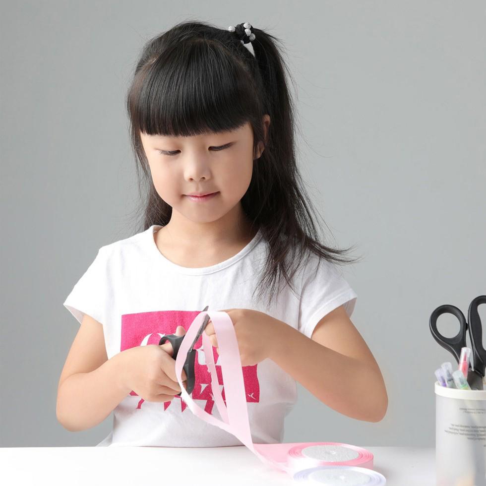 Набор кухонных ножниц с титановым покрытием Huo Hou Titanium Plated Scissors Set (HU0030)