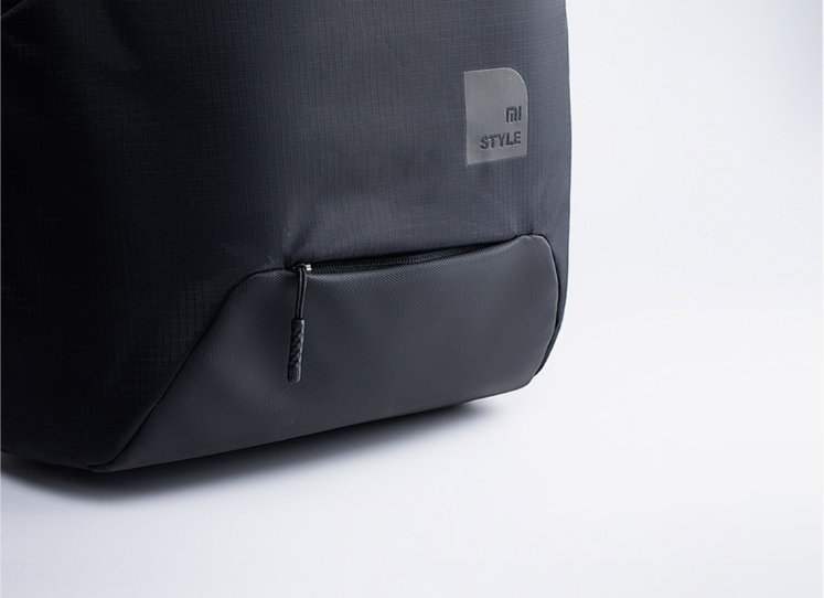 Рюкзак Xiaomi Mi Casual Leisure Sports Backpack