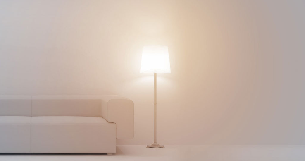 Умная лампа Xiaomi Yeelight LED Smart Bulb IPL E27