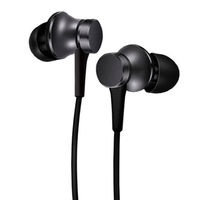 Вакуумные наушники Xiaomi Mi Piston In-Ear Headphones Fresh Edition